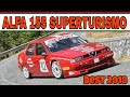 ALFA ROMEO 155 SUPERTURISMO BEST OFF 2018