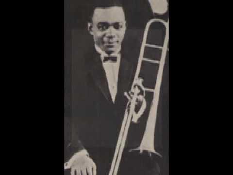 Mabel's Dream -- King Oliver's Jazz Band 1923