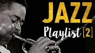 Baixar Jazz Playlist 2 - Great Standards & Stars