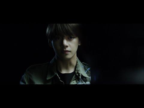 BTS (방탄소년단) WINGS Short Film #3 STIGMA