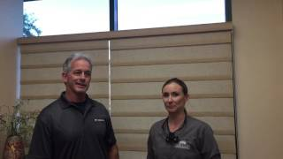 Chris Shares Testimonial for North County Cosmetic and Implant Dentistry in Carlsbad, CA