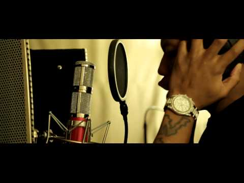 Stunna2Fly - Feel It In Da Air Freestyle...