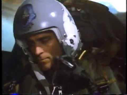 Blue Tornado (1991)