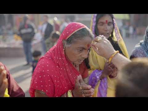 Govt. Jiwaji Observatory Ujjain-Short Film : The Land of Mahakaal