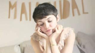 Maia Vidal - Follow Me(HQ)