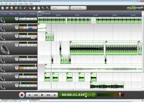 BMD - No Air - Instrumental - Jordin Sparks featuring Chris Brown