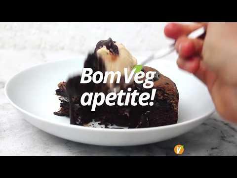 torta-brownie-vegana-com-camada-de-oreo-e-cookies---a-receita-vegana-mais-pornfood-que-você-já-viu