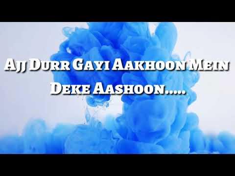 Dil Mera Tod Ke Hasdi || Ek Din Tu Bhi Royegi || Bewafa Hai Tu || Bewafa 2 || MK COLLECTION
