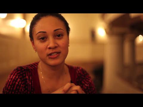 Reflections on ePortfolio - Bronx Community College