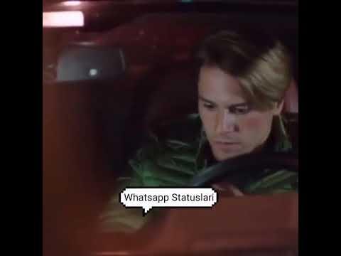 Whatsapp status üçün  2020 maraqli mp3 mahnilar remix aşk sevgi anlamli duygusal