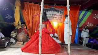 Most popular dance !!!  राजन कला पार्टी ||| खुटहन जौनपुर & विश्वनाथ प्रजापति👉 mo no 9794218985