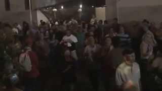 Crioula de São Bento, Quero Marmelada ,20141108