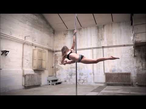 David Guetta & Sia  - Flames   (dance video choreography) Roberto F