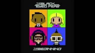 The Time (Dirty Bit) REMIX ft Flo Rida & Daft Punk (Black Eyed Peas Mashup)