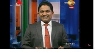 Dawasa Sirasa TV 08th January 2018 with Buddika Wickramadara Thumbnail