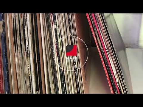 Hakan Türkürer - Listening To Music bedava zil sesi indir
