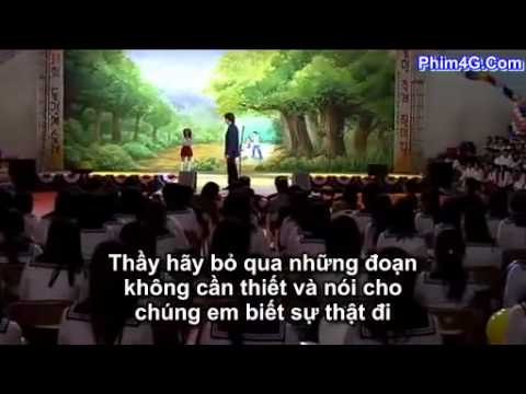 Phim4G Com   My Little Bride   Co dau 15 tuoi    08