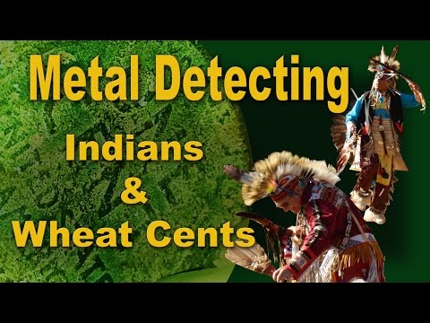 #72 Indians and Wheat Cents,  **MUST SEE** New TOOL