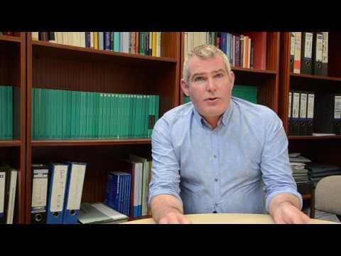Professor Michael Dougan dismantles Theresa May