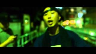 YouTube動画:B.F 88,Enemy