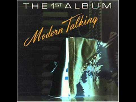 Modern Talking - The Night Is Yours, The Night Is Mine