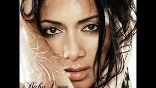 Nicole Scherzinger - Baby Love (feat. will.i.am) [Audio]