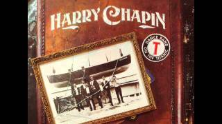 Watch Harry Chapin Manhood video