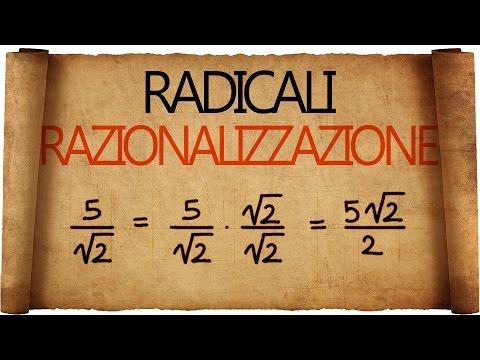 Espressioni con Frazioni Algebriche Esercizi di Riepilogo ( 38 ) from YouTube · Duration:  24 minutes 6 seconds