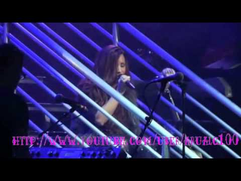 Demi Lovato-Fix a Heart-CD Unbroken (Deluxe Version)