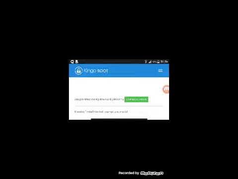 Kingo Root Apk Download Free