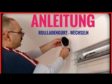 schlauchdurchf hrung detachable tubing port by xflocinsulation. Black Bedroom Furniture Sets. Home Design Ideas