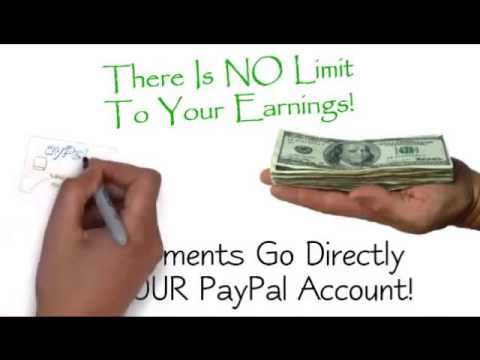 Work from home job 2018 2019 Make $25 for every email you process - email processing jobs