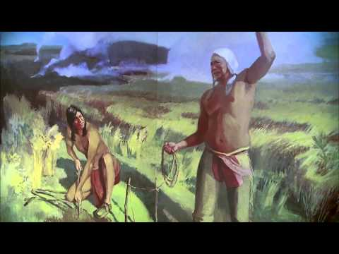 Native American Culture | Discover Wisconsin