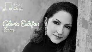Gloria Estefan: está de vuelta… y con álbum - De puertas para adentro - El Espectador