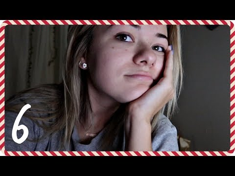 Download Youtube: WHAT HAPPENED LAST NIGHT | VLOGMAS DAY 6