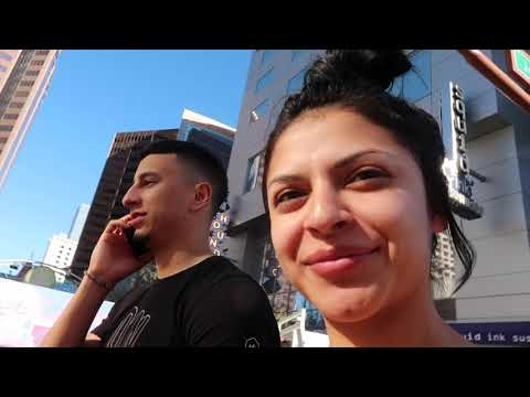 dating in phx az