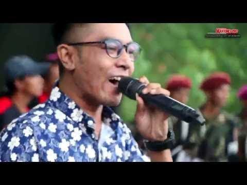 New Pallapa Yank Live Karaban 2016