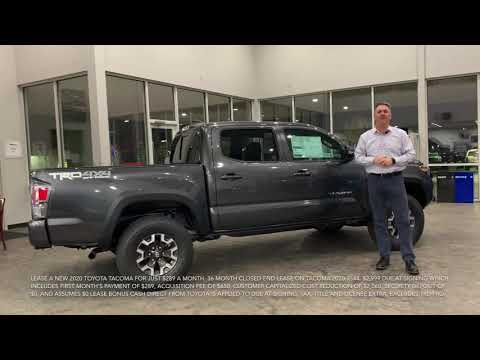 2020-tacoma-lease-special
