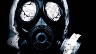 Hucci x Stooki Sound - Ball So Hard (Wayvee Smoke So Hard Remix)