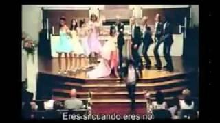 YouTube   Katy Perry   Hot n cold  Subtitulos Español