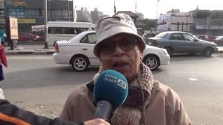 بالفيديو| رئيس الطائرة «جلوس»: سننشئ الاتحاد رغم تعقيدات البارالمبية