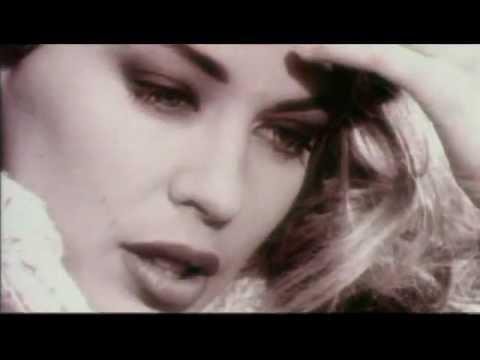 Kylie Minogue Stars
