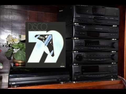 Disco 79   1978  HQ