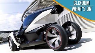 Wie funktioniert ein Elektroauto? | What