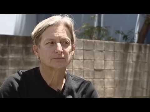 La resistencia política como acto corporal: Judith Butler