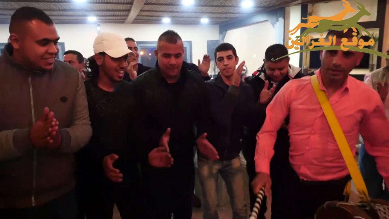 علي الصقر حفلة التوليب