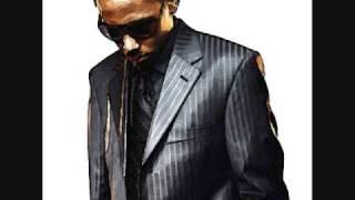 Fabolous ft. Lil Wayne - Salute Me