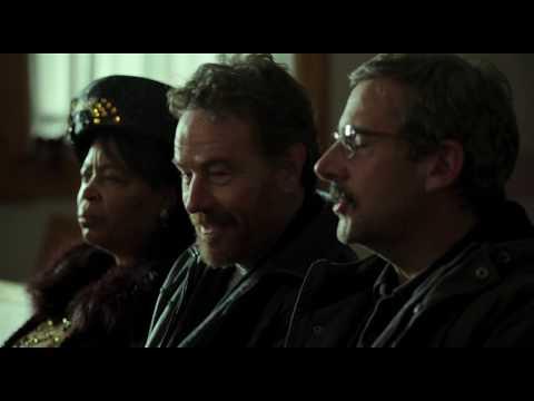 Last Flag Flying (2017) Trailer