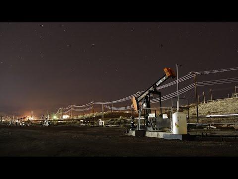 EPA: Fracking Can Contaminate Drinking Water