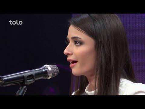 کنسرت دیره - شاه رسول و راحیل یوسفزی / Dera Concert - Episode 16 – Shah Rasol & Rahil Yousufzai
